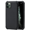 Чехол Pitaka MagCase Pro для iPhone 11 Pro Max Black/Grey Twill